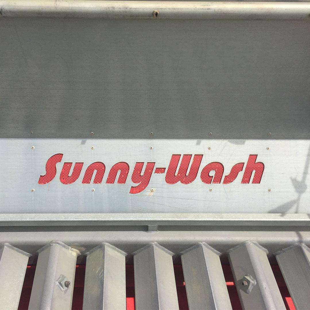 Sunnywash_Logo